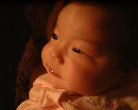 Gallery_baby